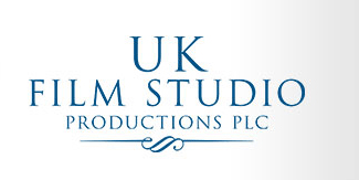 UK Film Studio Productions PLC