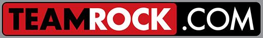 TeamRock Logo
